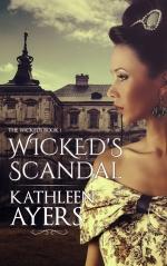 Wickeds-Scandal-6-mod-Amazon
