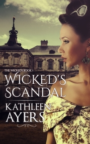 Wickeds-Scandal-6-mod-Amazon