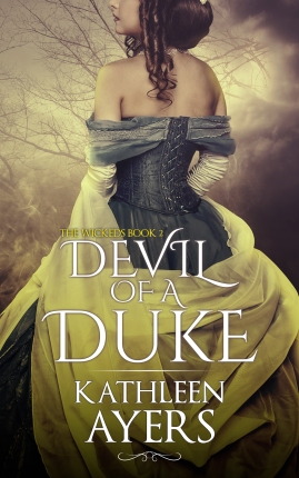 Devil-of-a-Duke-Amazon