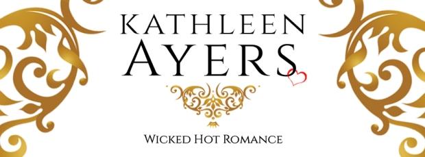 Kathleen Ayers